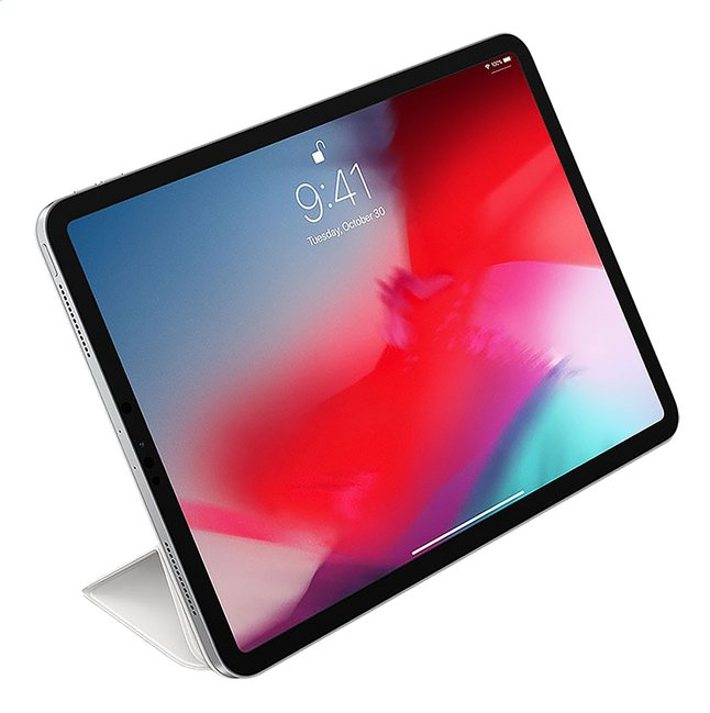 Afbeelding van Apple Foliocover Smart iPad Pro 11