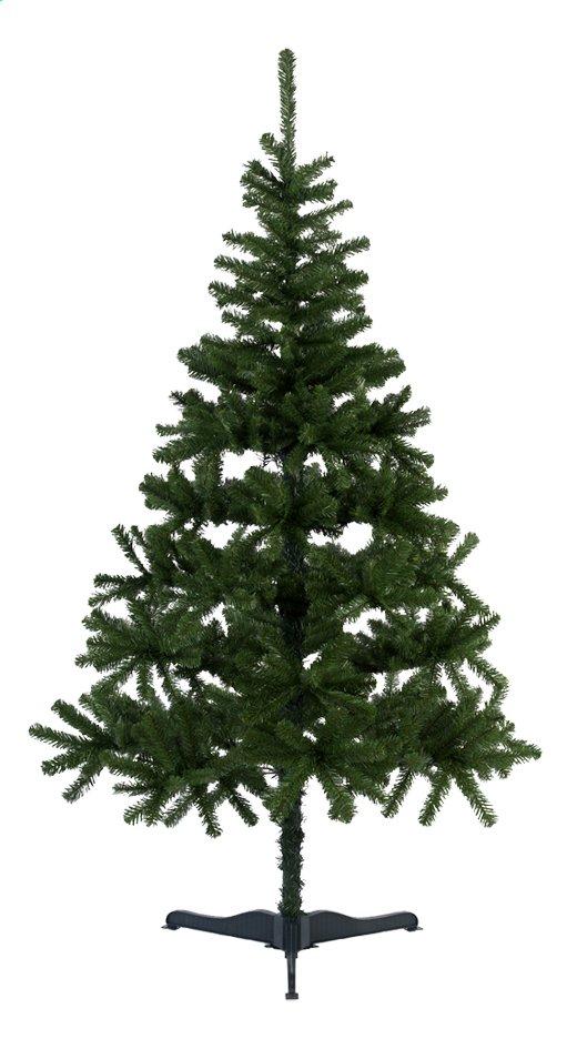 Image pour Sapin de Noël Noble Fir 180 cm à partir de DreamLand