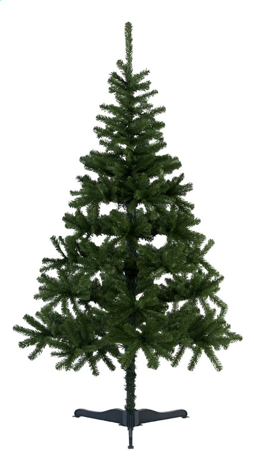 Afbeelding van Kerstboom Noble Fir 180 cm from DreamLand