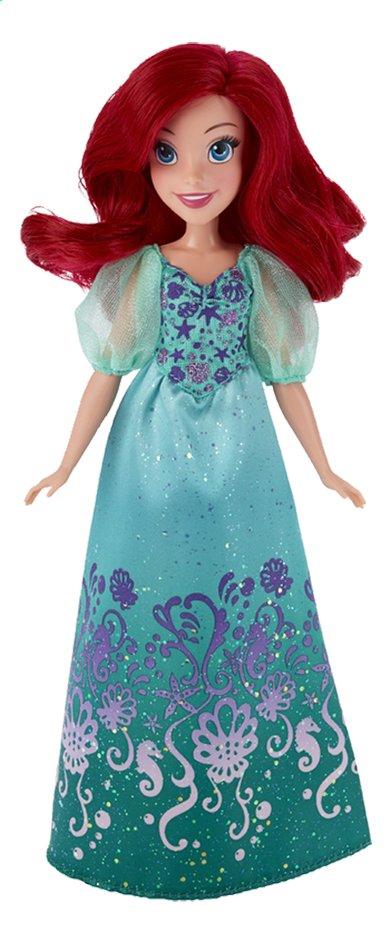 Image pour Poupée mannequin  Disney Princess Fashion Ariel à partir de DreamLand