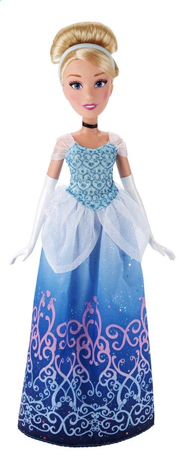 Afbeelding van Mannequinpop Disney Princess Fashion Assepoester from DreamLand