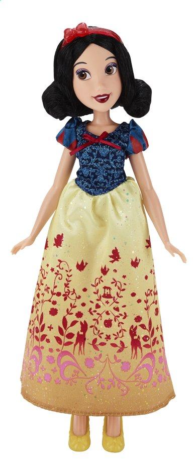 Afbeelding van Mannequinpop Disney Princess Fashion Sneeuwwitje from DreamLand