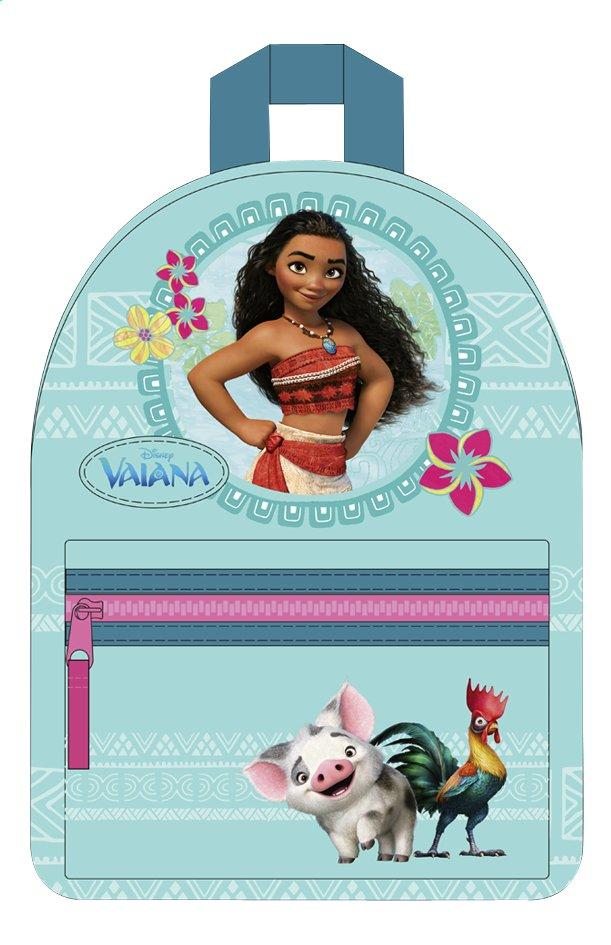 Image pour Sac à dos Disney Vaiana à partir de DreamLand