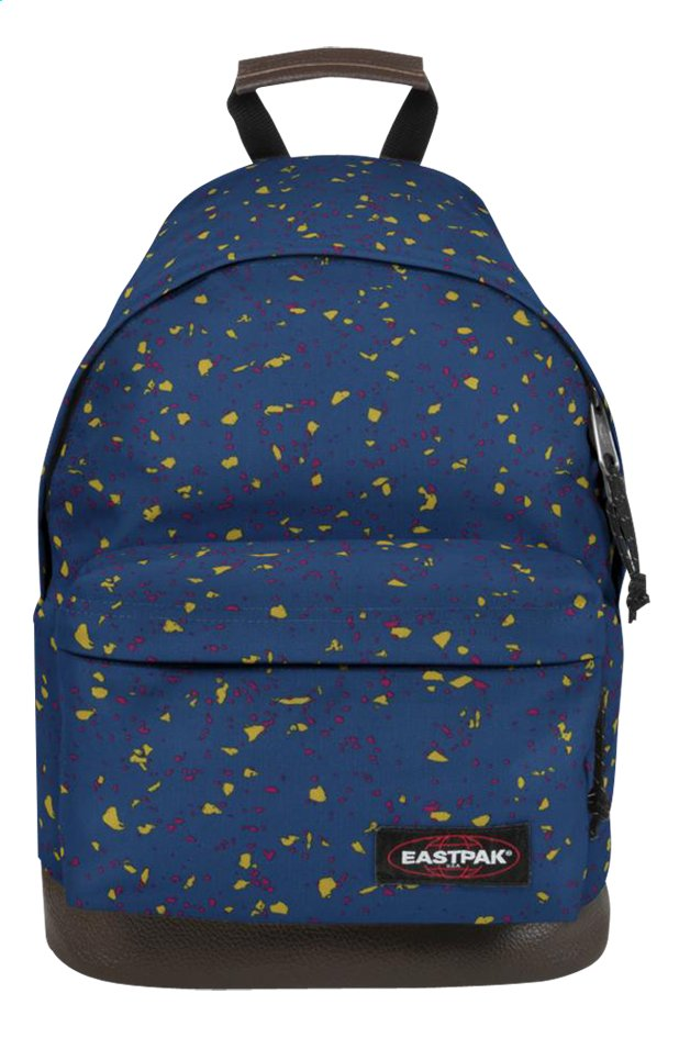 Afbeelding van Eastpak rugzak Wyoming Speckles Oct from DreamLand