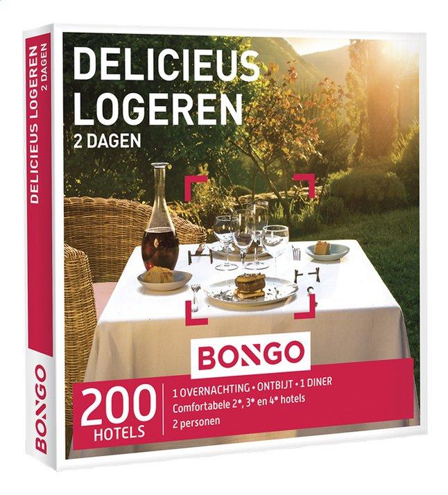Image pour Bongo Delicieus logeren 2 dagen NL à partir de DreamLand