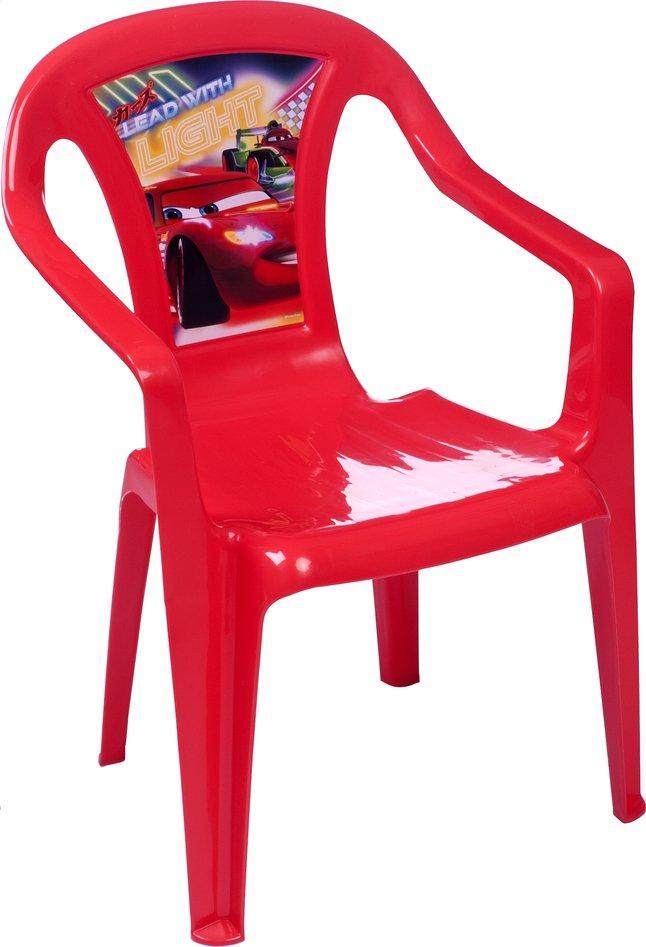 Afbeelding van Kinderstoel Disney Cars from DreamLand