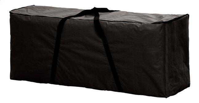 Afbeelding van Outdoor Covers beschermtas voor kussens Premium polypropyleen L 125 x B 40 x H 50 cm from DreamLand