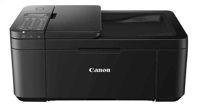 Image pour Canon imprimante tout-en-un Pixma TR4550 à partir de DreamLand