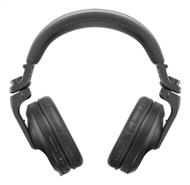 Pioneer casque Bluetooth HDJ-X5BT
