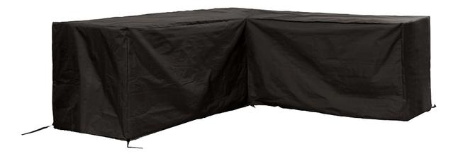 Outdoor Covers beschermhoes voor loungeset L 215 x B 215 x H 70 cm Premium polypropyleen