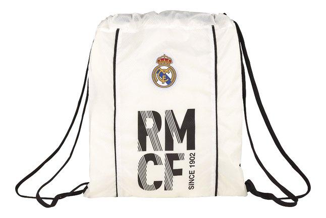 Turnzak Real Madrid