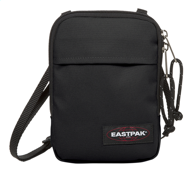 Afbeelding van Eastpak schoudertas Buddy Black from DreamLand