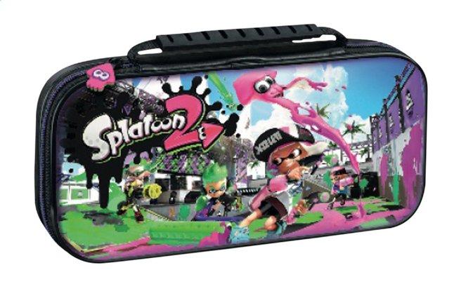 Afbeelding van Nintendo Switch opbergtas Splatoon 2 from DreamLand