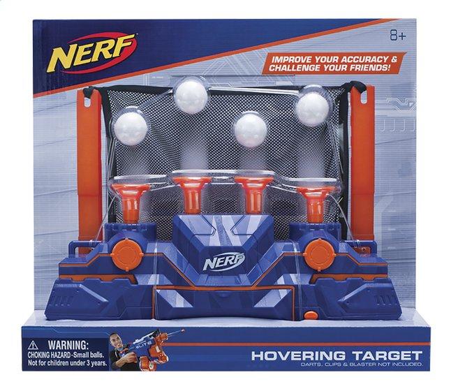 Afbeelding van Nerf Elite Hovering Target Trainingsdoel from DreamLand