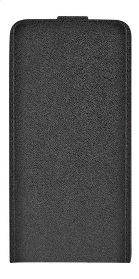 Afbeelding van bigben foliocover voor iPhone 6/6s met opbergvak voor betaalkaarten zwart from DreamLand