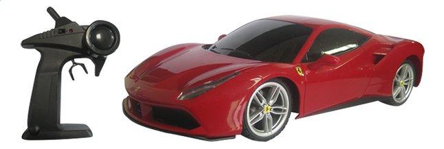 Image pour XQ voiture RC Ferrari 488 GTB à partir de DreamLand