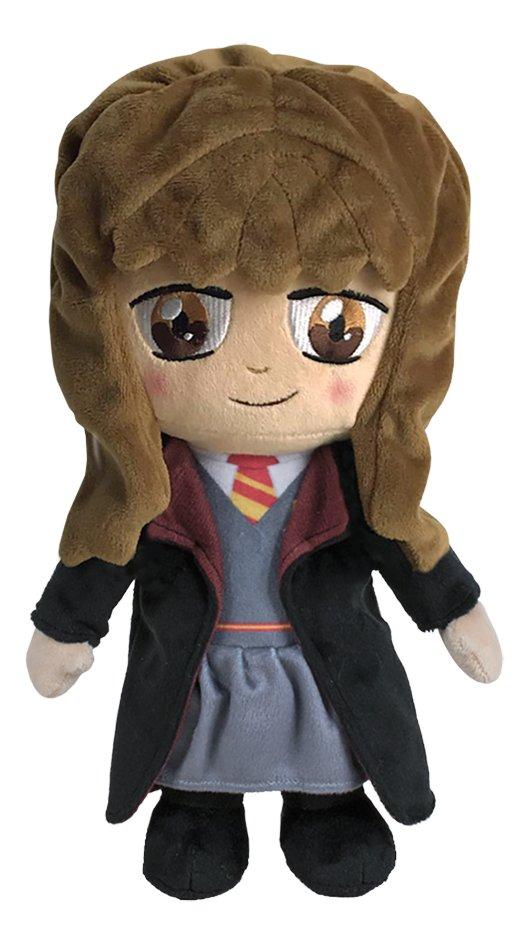 Pluche Harry Potter Hermelien 40 cm