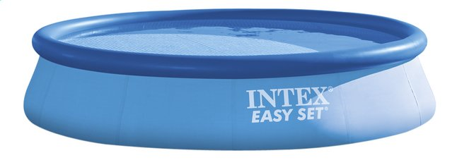 Image pour Intex piscine Easy Set diamètre 3,96 m à partir de DreamLand