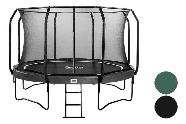 Salta ensemble trampoline First Class Ø 3,66 m
