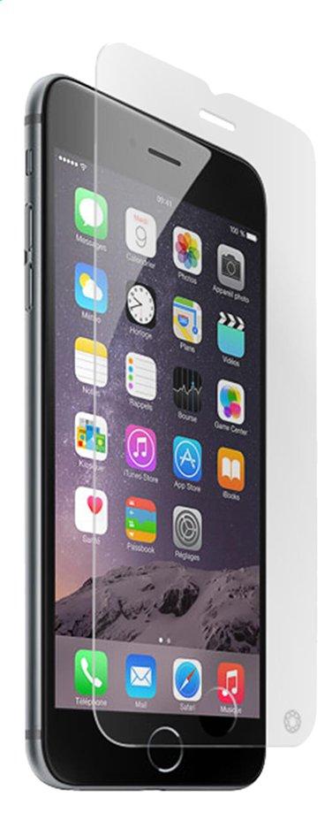 Image pour bigben protection d'écran verre trempé pour iPhone 6/6s or à partir de DreamLand