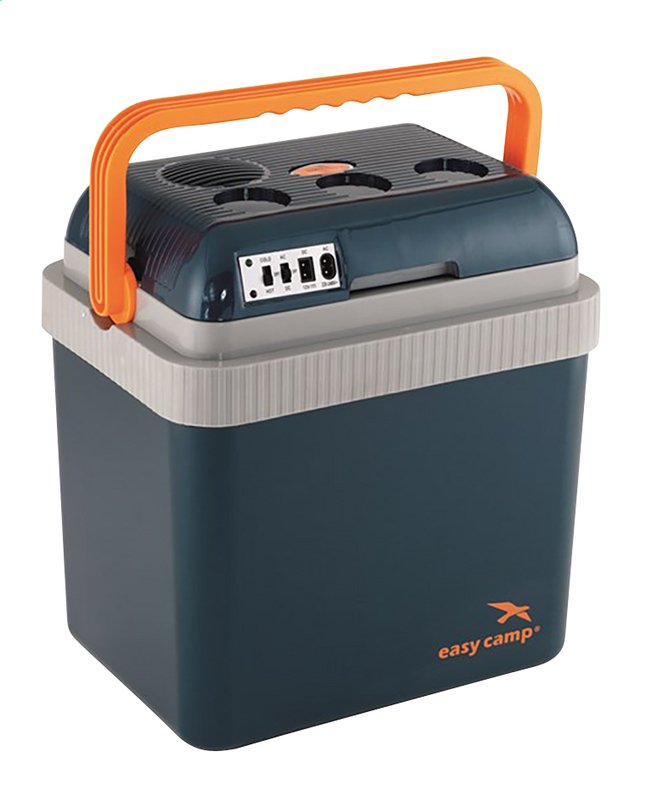 Afbeelding van Easy Camp thermo-elektrische koelbox Chilly 24 l from DreamLand