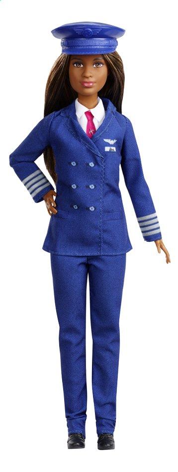 Image pour Barbie poupée mannequin  Careers Pilote à partir de DreamLand