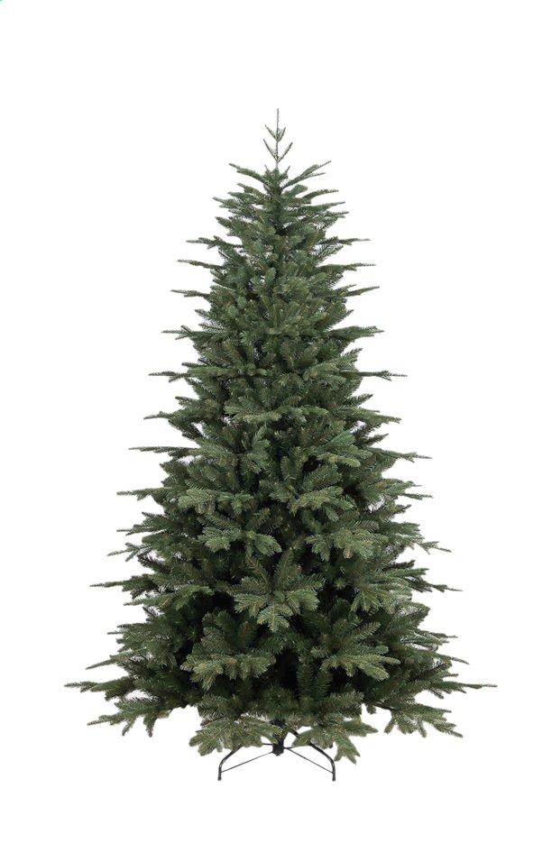 Afbeelding van Kerstboom Rockland 210 cm from DreamLand