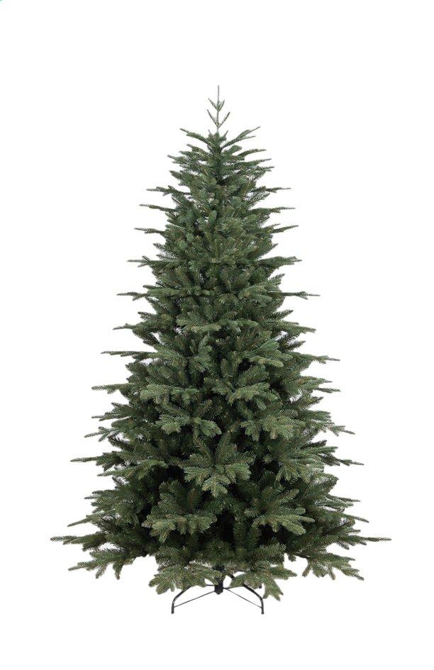 Image pour Sapin de Noël Rockland 180 cm à partir de DreamLand