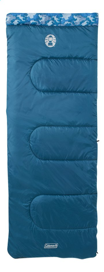 Image pour Coleman sac de couchage pour enfants Frisco à partir de DreamLand