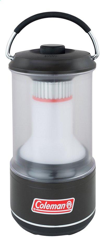 Image pour Coleman lanterne Battery Guard à partir de DreamLand