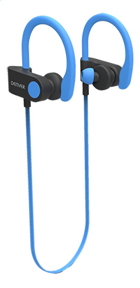 Afbeelding van Denver Oortelefoon Bluetooth BTE-110 from DreamLand