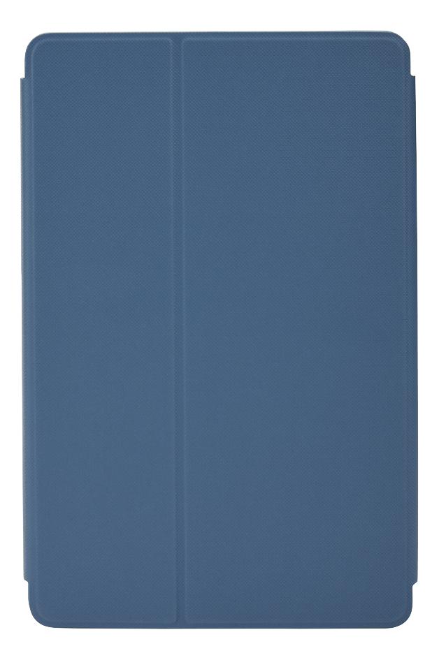 Case Logic foliocover Snapview pour Samsung Galaxy Tab A7 Midnight