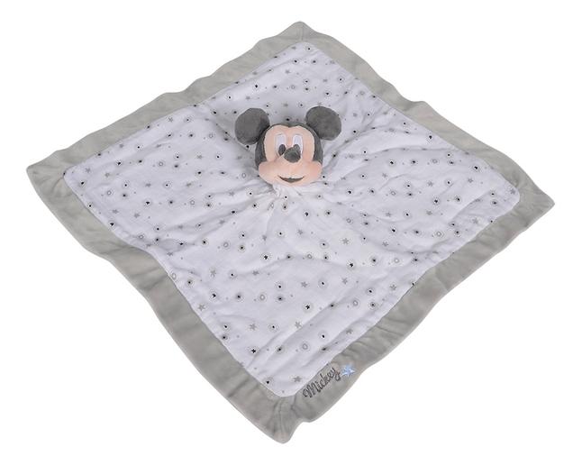 Doudou Mickey Mouse