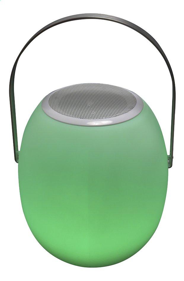 Afbeelding van Lexibook Bluetooth luidspreker Stereo iParty from DreamLand