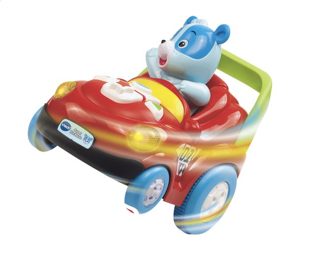 Afbeelding van VTech Super Raceauto from DreamLand