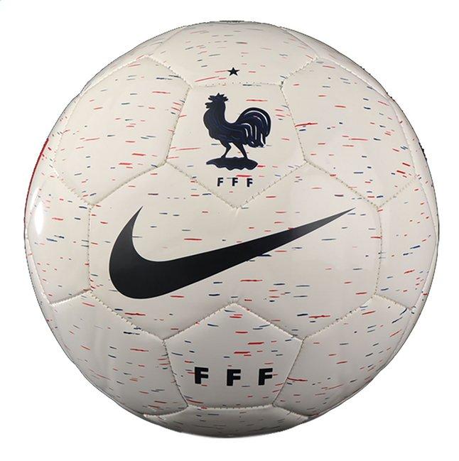 Image pour Nike ballon de football France Supporters taille 5 à partir de DreamLand