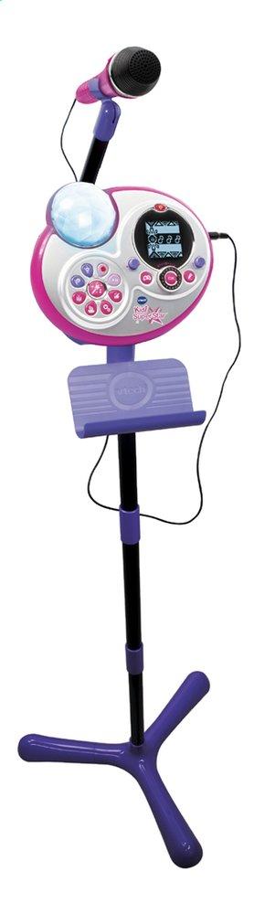 Image pour VTech micro sur pied Kidi Superstar NL à partir de DreamLand