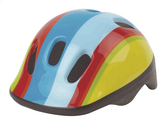 Image pour Polisport Casque vélo pour enfant Rainbow 44 - 48 cm à partir de DreamLand
