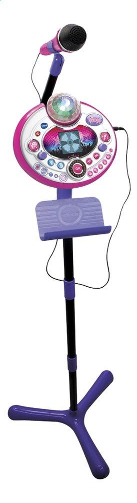 VTech Kidi SuperStar Lightshow roze