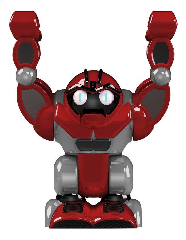 Image pour Robot Boombot Humanoide à partir de DreamLand