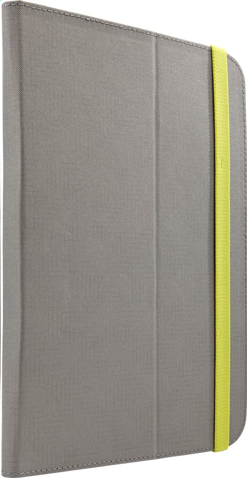 Afbeelding van Beschermhoes foliocover voor tablet-pc 10