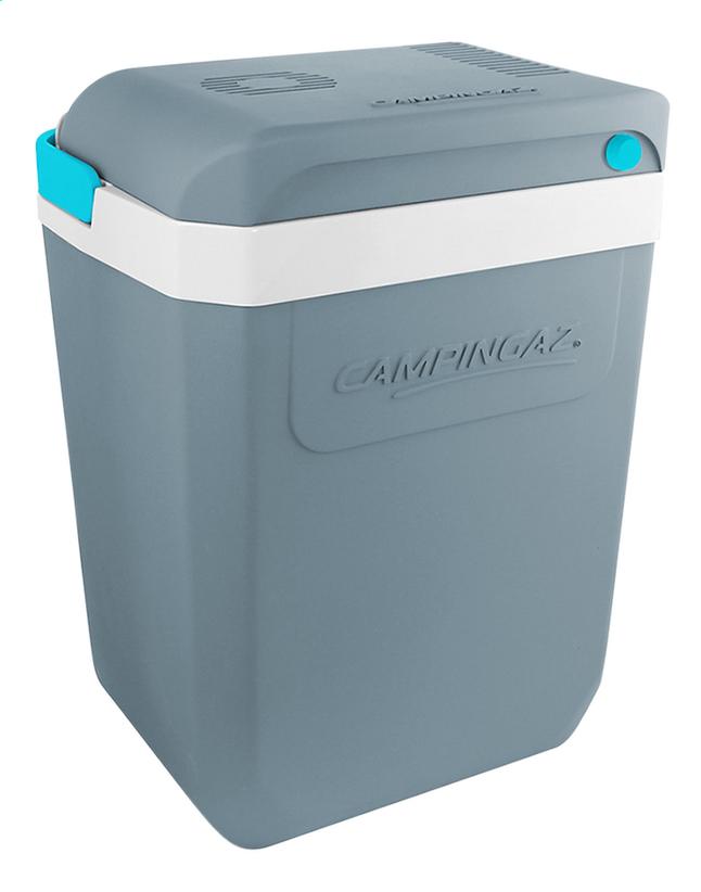 Afbeelding van Campingaz thermo-elektrische koelbox Powerbox Plus 28 l grijs from DreamLand