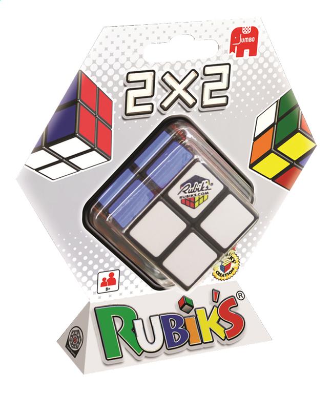 Image pour Rubik's 2x2 à partir de DreamLand