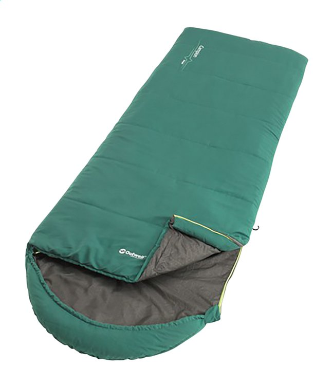 Image pour Outwell sac de couchage Campion à partir de DreamLand