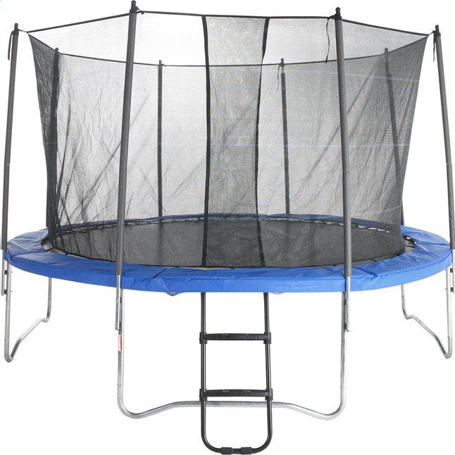 Image pour Ensemble trampoline diamètre 3,66 m à partir de DreamLand