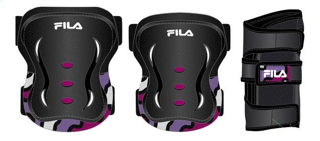 Afbeelding van Fila beschermset voor kinderen roze 5-8 jaar from DreamLand
