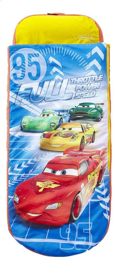 Image pour ReadyBed lit d'appoint gonflable Cars à partir de DreamLand