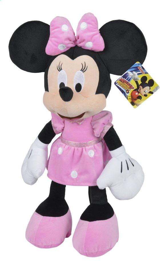 Peluche XL Minnie 61 cm