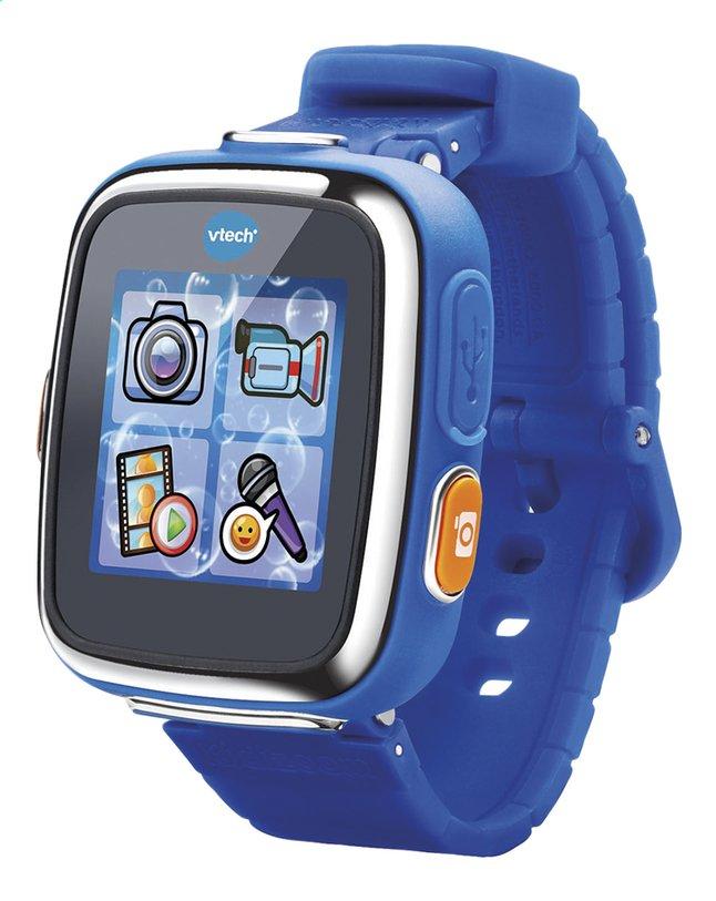 Afbeelding van VTech Kidizoom Smartwatch Connect DX bleu FR from DreamLand