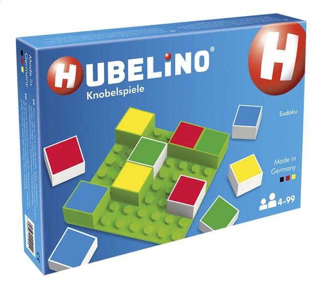 Image pour Hubelino Sudoku à partir de DreamLand